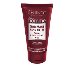 G501820 - Gommage Peau Nette
