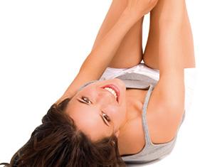 epilare-permanenta-ipl-brate-adena-femei