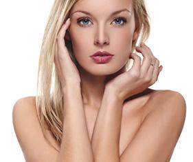 epilare-permanenta-ipl-buza-superioara-adena-femei