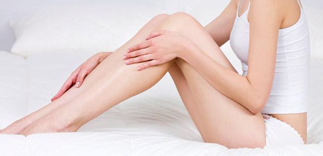 Epilarea permanenta ipl articol Effect body shaping