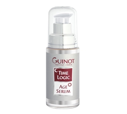 G501570 - Time Logic Age Serum