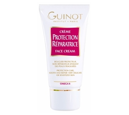 G502770 - Creme Protection Reperatice