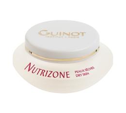 G502794 - Nutrizone