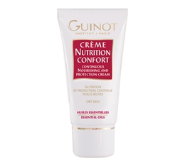 G502834 - Guinot Creme Nutrition Confort