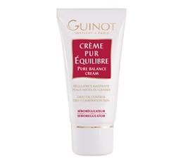 G502953 - Creme Pur Equillibre