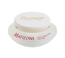 G503000 - Matizone