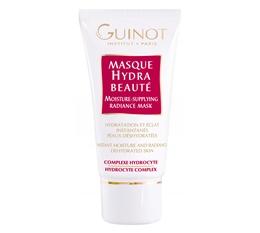 G503844 - Masque Hydra Beaute Guinot