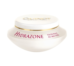 G506044 - Guinot Hydrazone  Toutes Peaux