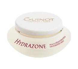 G506065 - Hydrazone Peaux Deshidratees