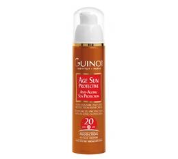 G514650 - Age Sun Protective SPF 20