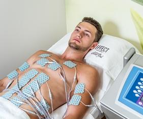 biostimulare-ultratone-futura-pro-tratamente-corporale-barbati-effect-center-arad
