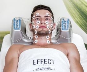 biostimulare-ultratone-futura-pro-tratamente-faciale-barbati-effect-center-arad