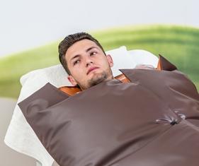 impachetari-termocuverta-bodyslim-tratamente-corporale-barbati-effect-center-arad