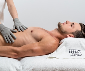 tratament-corporal-manusi-bioenergetice-barbati-ultratone-futura-pro-effect-center-arad