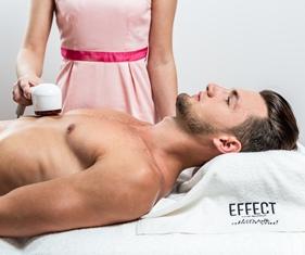 tratament-corporal-ultrasunete-barbati-ultratone-futura-pro-effect-center-arad