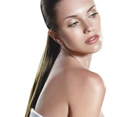 tratament-detoxifiere-endermolift-lpg-cellum-m6-integral-tratamente-beauty-femei