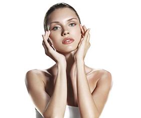 tratament-endermolift-antiaging-decolteu-si-bust-lpg-cellum-m6-integral-tratamente-beauty-femei