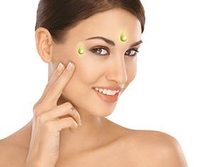 tratament-facial-guinot-aromatic-tratamente-beauty-femei