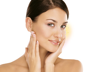 tratament-facial-guinot-hydradermie-lift-eye-tratamente-beauty-femei