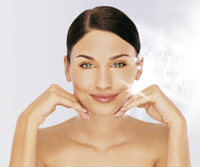 tratament-facial-guinot-hydradermie-lux-tratamente-beauty-femei