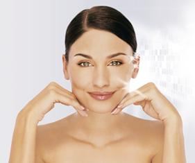 tratament-facial-guinot-hydradermie-lux-tratamente-beauty-femei