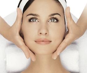 tratament-facial-guinot-liftosome-tratamente-beauty-femei
