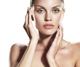 tratament-luminozitate-endermolift-lpg-cellum-m6-integral-tratamente-beauty-femei