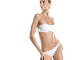 tratamente-corporale-android-lipomassage-lpg-cellum-m6-integral-costum-lpg-tratamente-beauty-femei
