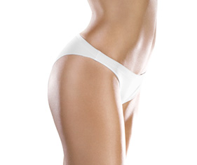 tratamente-corporale-endermo-drenare-lpg-cellum-m6-integral-costum-lpg-tratamente-beauty-femei