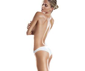 tratamente-corporale-genoid-lipomassage-lpg-cellum-m6-integral-costum-lpg-tratamente-beauty-femei