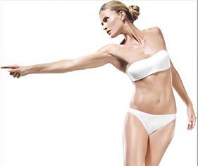 tratamente-corporale-intarire-conturare-lpg-cellum-m6-integral-costum-lpg-tratamente-beauty-femei