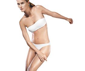 tratamente-corporale-lipomassage-total-care-lpg-cellum-m6-integral-costum-lpg-tratamente-beauty-femei