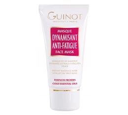 G500550 - Masque Dynamisante