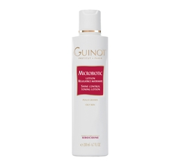 G501427 - Microbiotic Lotion - lotiune