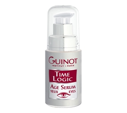 G501600 - Time Logic Age Serum Yeux