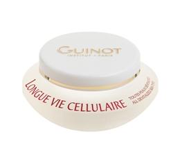 G503424 - Longue Vie Cellulaire