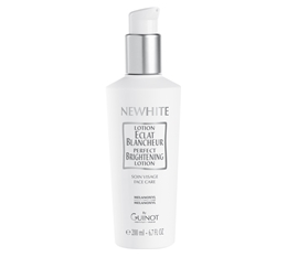 G505100 - Lotion Eclat Blancheur