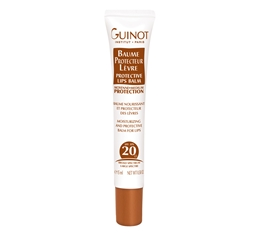 G514770 - Baume Levres SPF20 - Protective Lip Balm