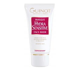 G527590 - Masque Hydra Sensitive