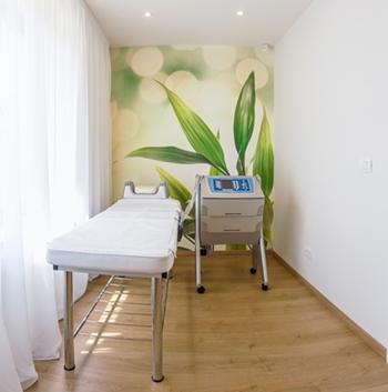 tratament-biostimulare-ultratone-futura-pro-la-effect-center-salon-remodelare-arad