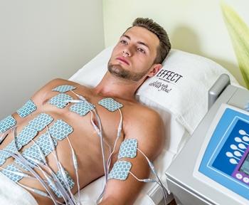 tratamente-corporale-pentru-barbati-articol-effect-center-arad-tratament-biostimulare-centrul-effect-arad