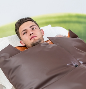 tratamente-corporale-pentru-barbati-effect-center-arad-impachetari-calde-termocuverta-centrul-effect-arad