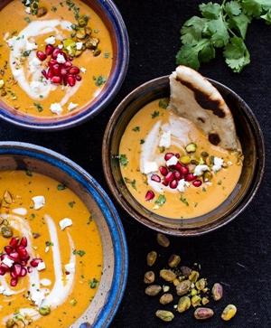 dieta-de-iarna-cum-sa-eviti-kilogramele-in-plus-in-sezonul-rece-supe-ciorbe