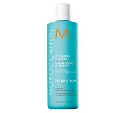 Conditioner-hidratare-Moroccanoil-Effect-Center-arad