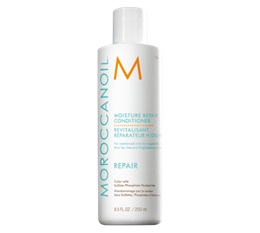 sampon-hidratare-reparare-Moroccanoil-Effect-Center-Arad