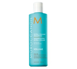 sampon-volum-Moroccanoil-Effect-Center-Arad