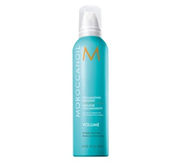 spuma-par-volum-Moroccanoil-Effect-Center-Arad