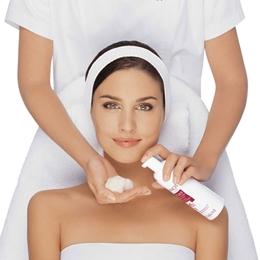 pregatirea-pielii-pentru-sezonul-de-vara-si-bronz-tratament-guinot-beaute-neuve
