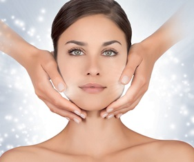 tratament-facial-guinot-age-summum