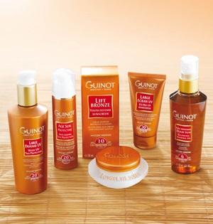 efectele-razelor-uv-asupra-pielii-effect-center-arad-produse-protectie-solara-guinot-nucleic-defense